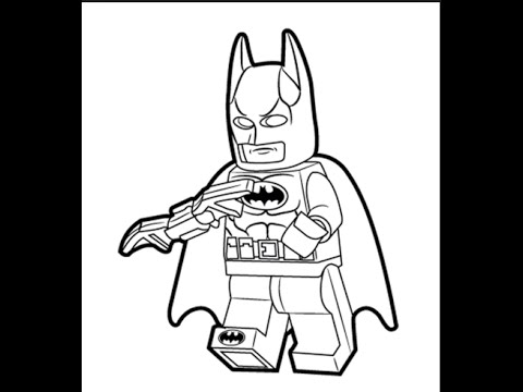 coloring pages youtube free army coloring pages at coloringkidsboyscom youtube coloring pages youtube