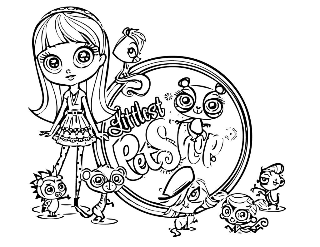 coloring pages youtube heres what people are saying about coloring pages hello coloring pages youtube