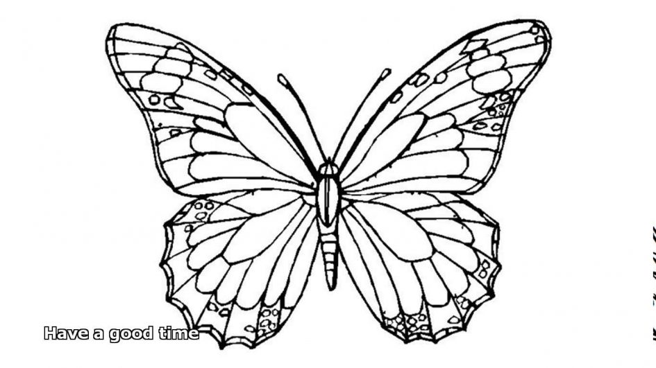 coloring pages youtube kawaii coloring pages best coloring pages for kids coloring youtube pages
