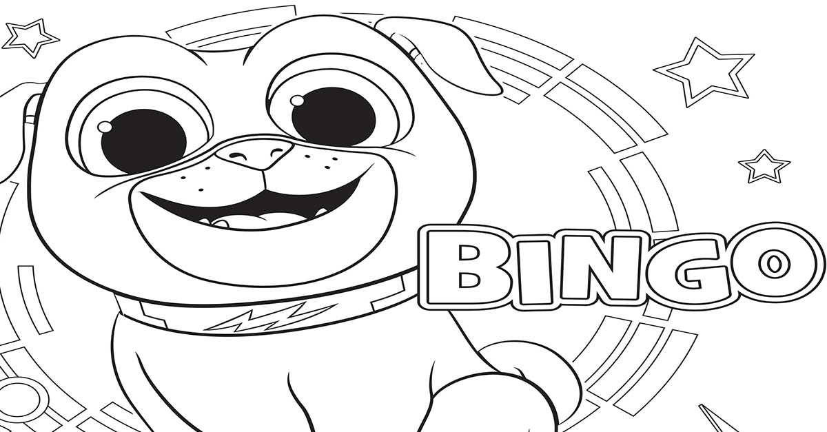 coloring pages youtube little ones in the night garden pages coloring youtube