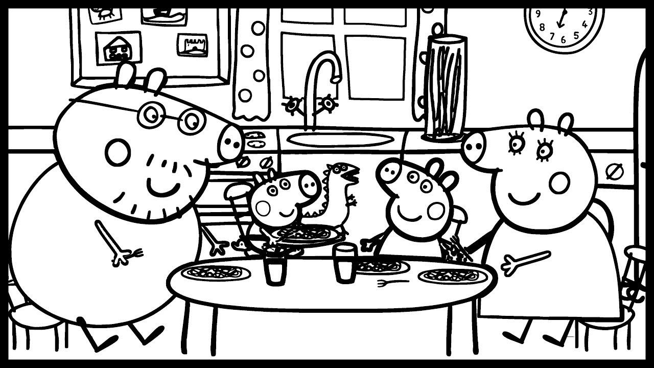 coloring pages youtube lol omg lights ausmalbilder coloring pages youtube