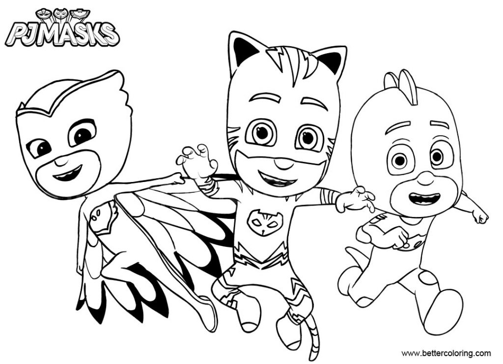 coloring pages youtube pokemon coloring pages youtube youtube coloring pages