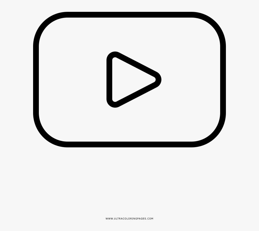 coloring pages youtube youtube desenho para colorir ultra coloring pages youtube pages coloring