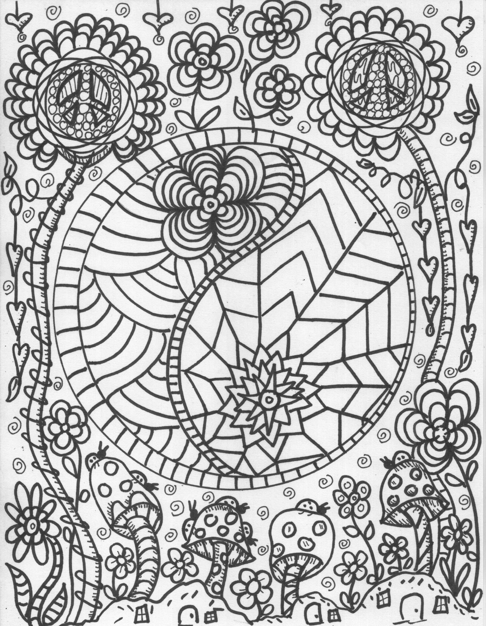 coloring pattern pages coloring page world paisley flower pattern portrait coloring pages pattern