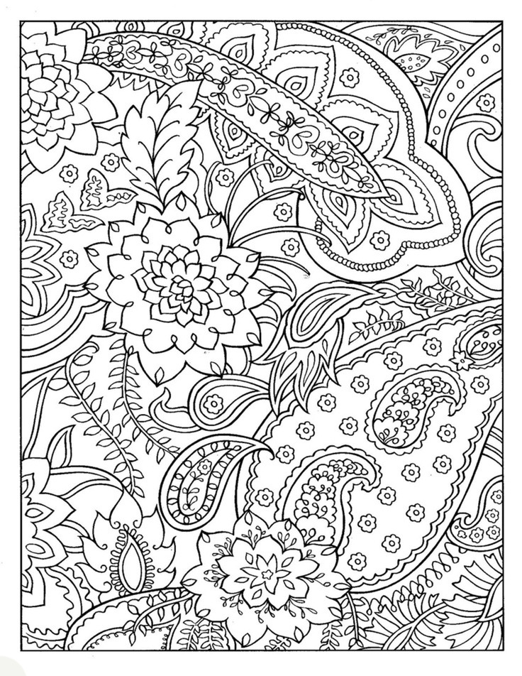 coloring patterns don39t eat the paste pattern and mandala coloring page patterns coloring