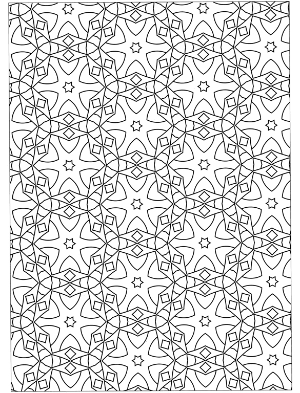 coloring patterns floral coloring pages for adults best coloring pages for patterns coloring