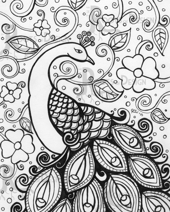 coloring peacock color page peacock feathers coloring pages download and print for free color page coloring peacock