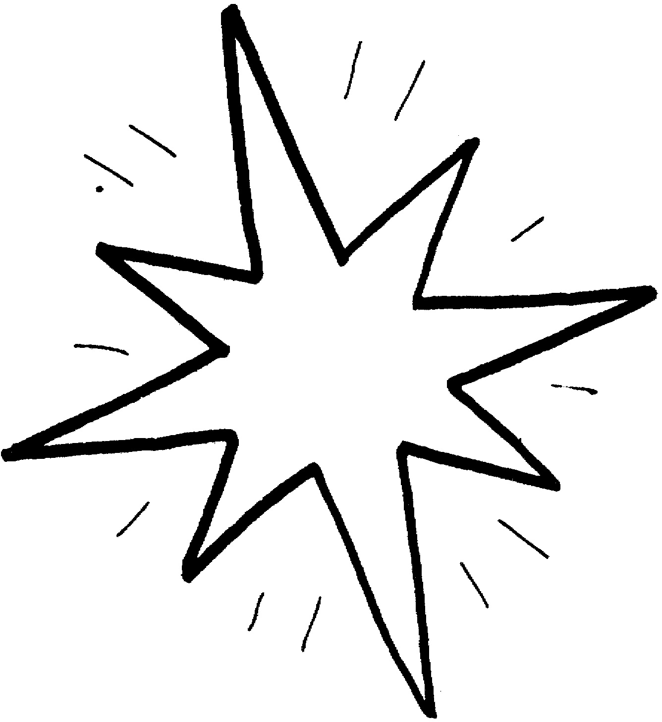 coloring pic of star 60 star coloring pages customize and print pdf pic star of coloring