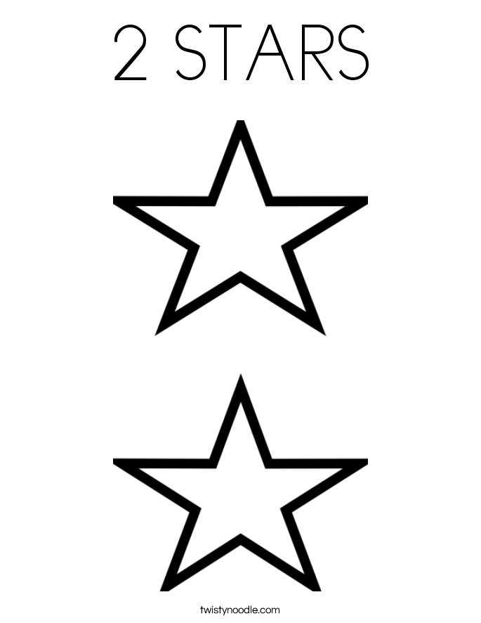 coloring pic of star star coloring pages for childrens printable for free coloring pic star of