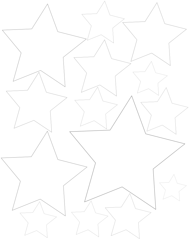 coloring pic of star stars coloring pages coloring home of coloring pic star