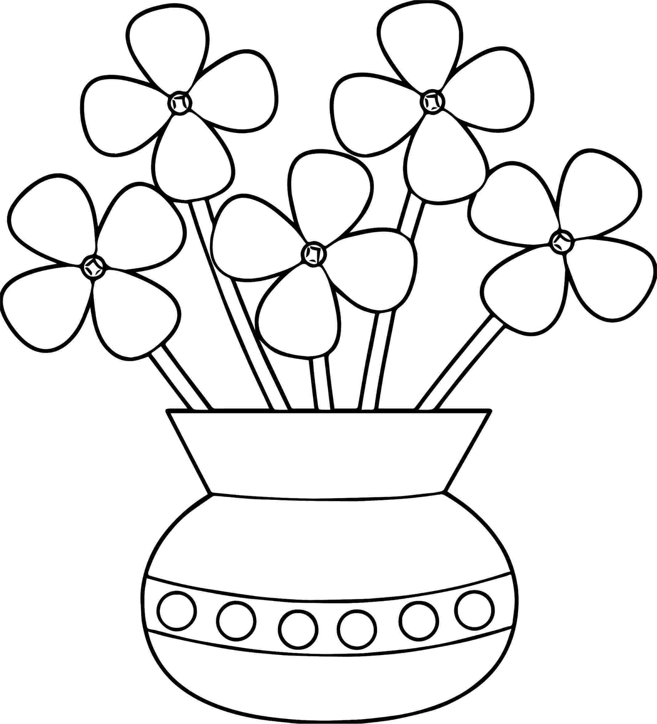 coloring pics of flowers flower plants in blossom coloring page coloring sky pics of coloring flowers