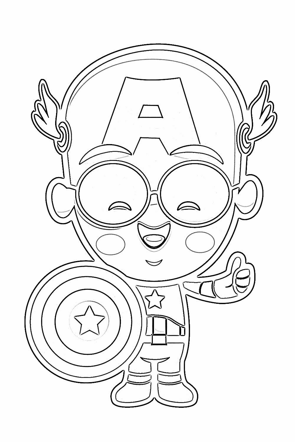 coloring picture avengers craftoholic ultimate avengers coloring pages avengers coloring picture