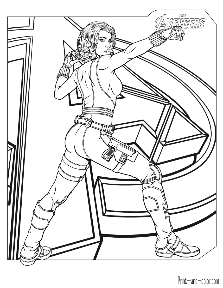 coloring picture avengers free printable hulk coloring pages for kids picture avengers coloring