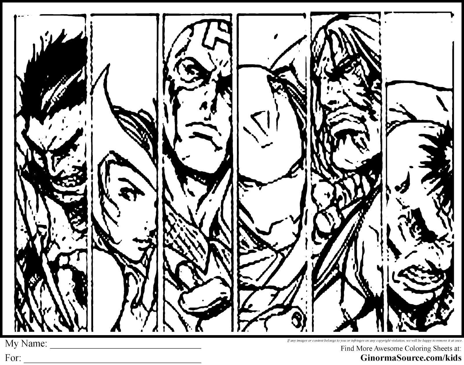 coloring picture avengers the avengers coloring pages to download and print for free picture coloring avengers