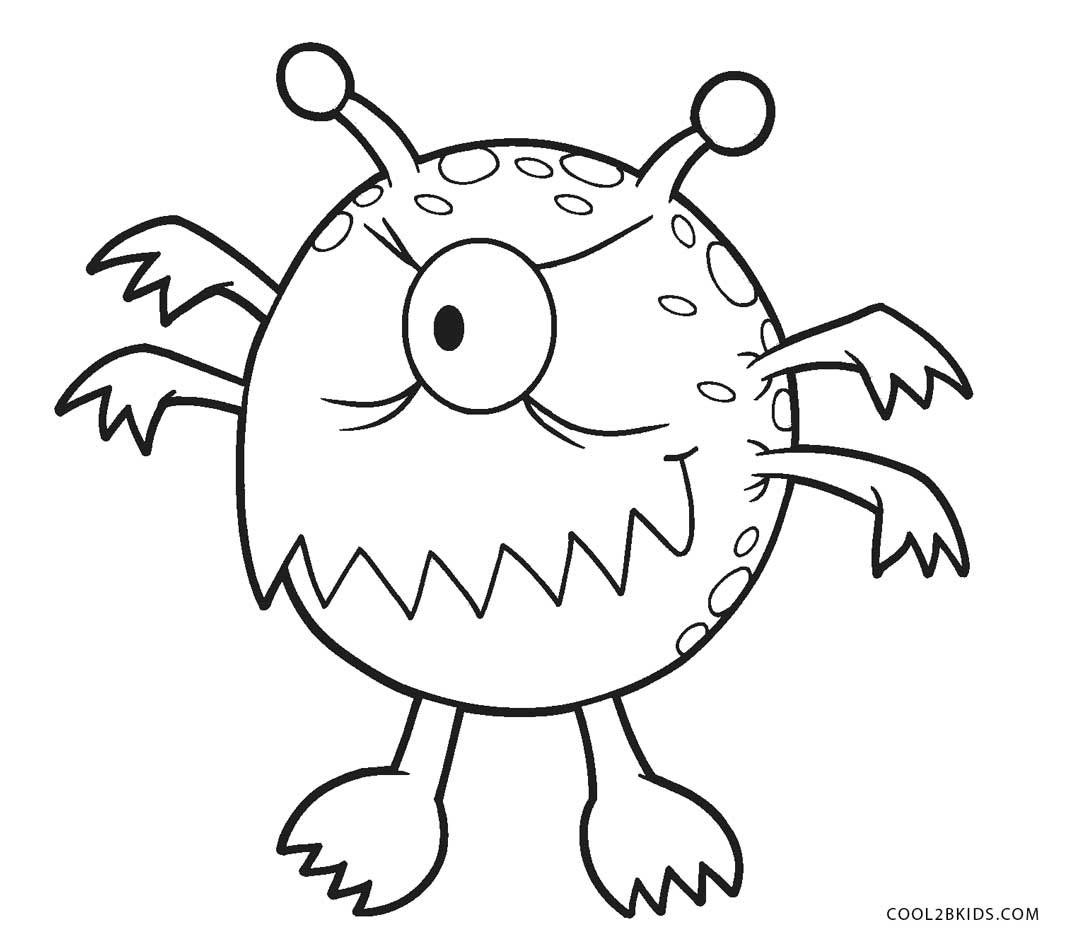 coloring picture color for kids cute jungle animals coloring page color for coloring kids picture
