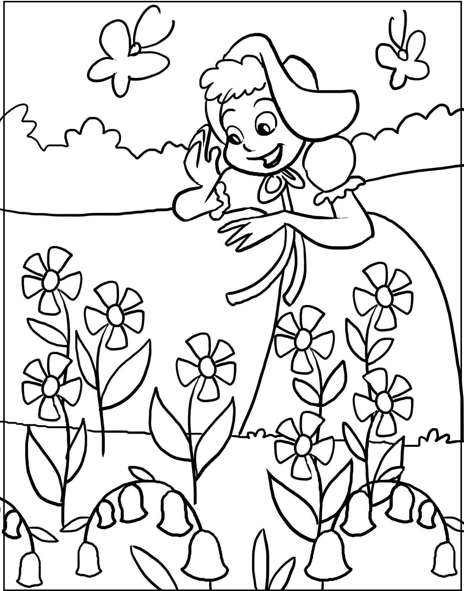coloring picture color for kids elephant coloring pages for kids printable for free for coloring kids picture color
