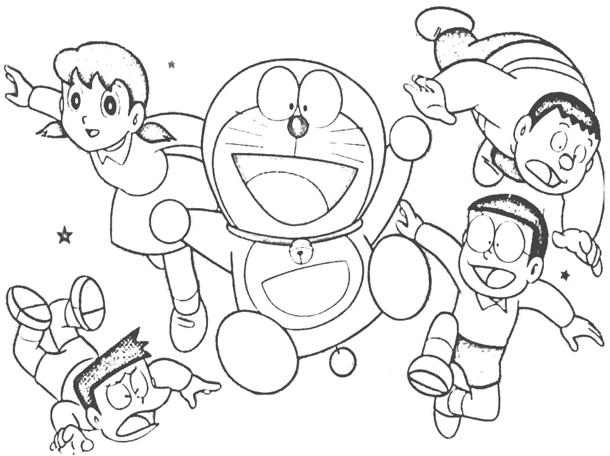 coloring picture color for kids free printable frozen coloring pages for kids best coloring kids color for picture