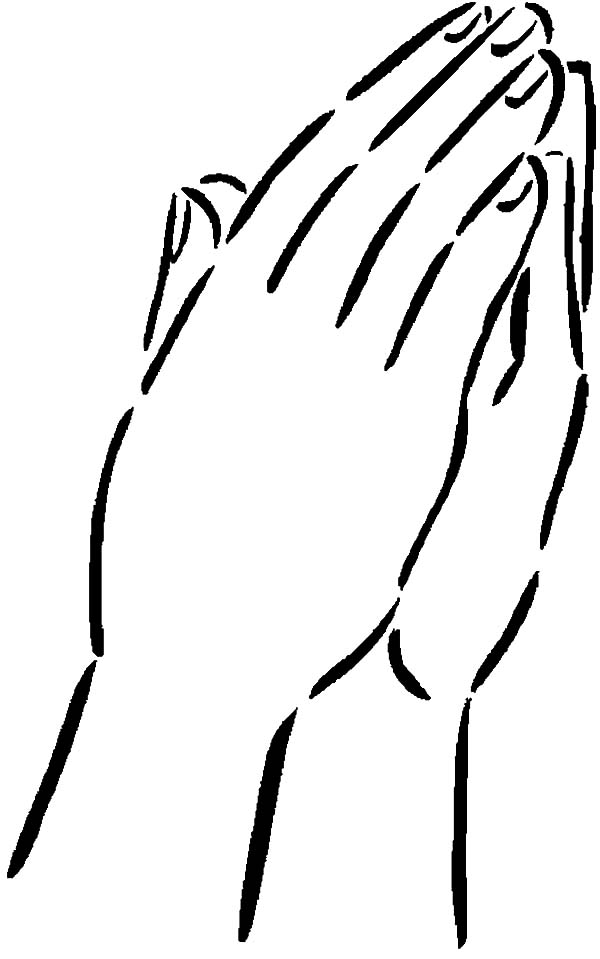 coloring picture hand finger numbers hands coloring pages best place to color hand coloring picture