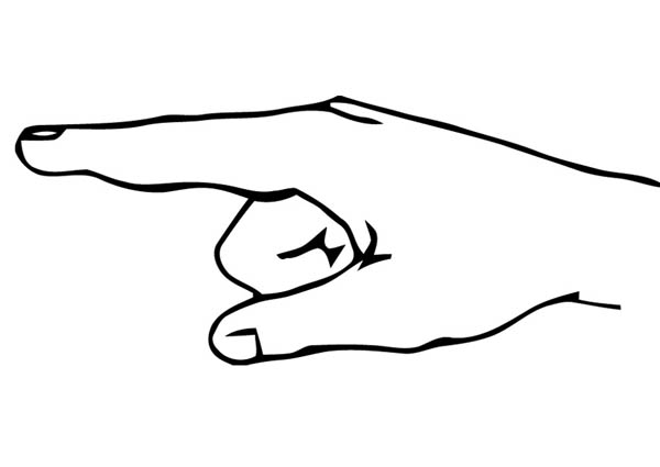 coloring picture hand hand coloring download hand coloring for free 2019 picture hand coloring