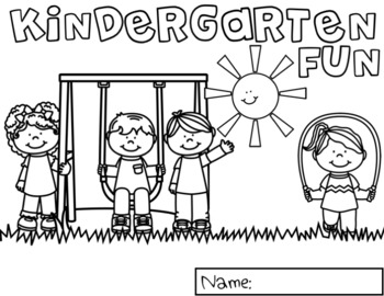 coloring picture kindergarten back to school kindergarten coloring pages by red headed kindergarten coloring picture