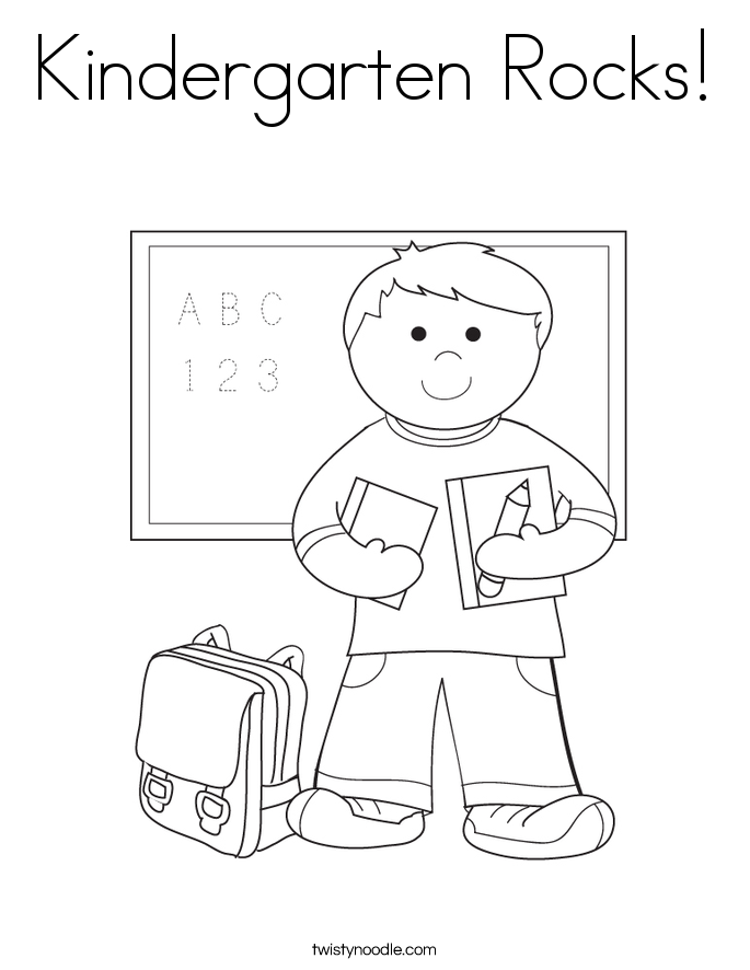 coloring picture kindergarten character coloring sheets for kindergarten learning coloring kindergarten picture