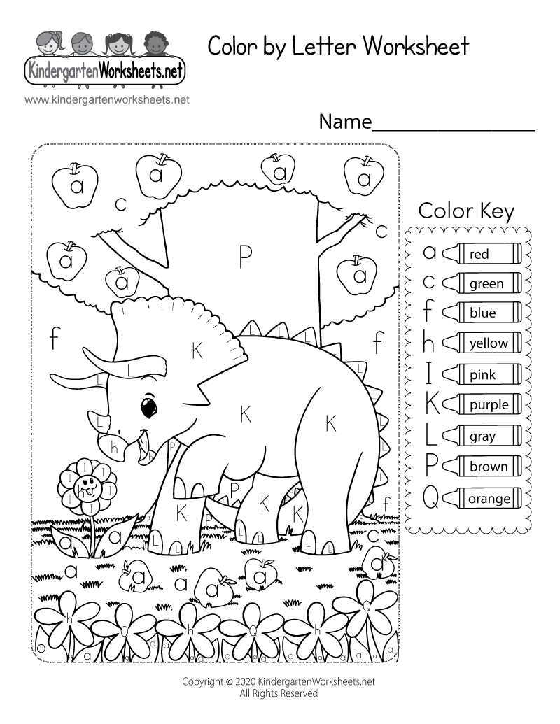 coloring picture kindergarten coloring worksheet free kindergarten learning worksheet coloring picture kindergarten