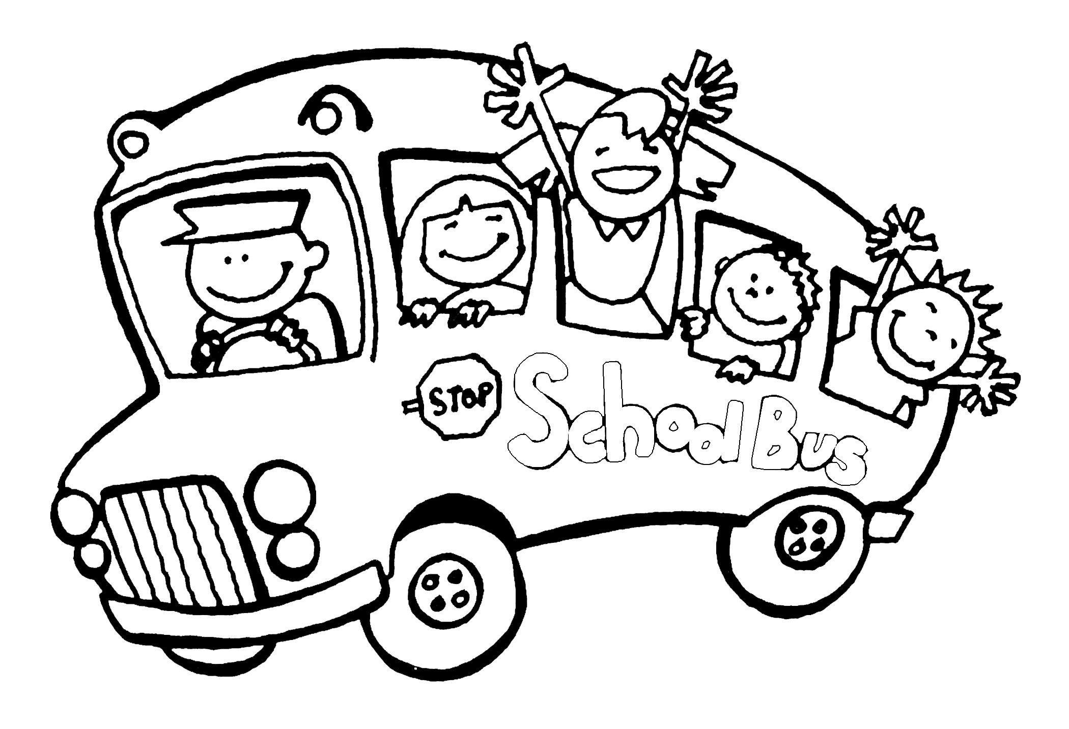 coloring picture kindergarten free printable kindergarten coloring pages at getcolorings kindergarten coloring picture