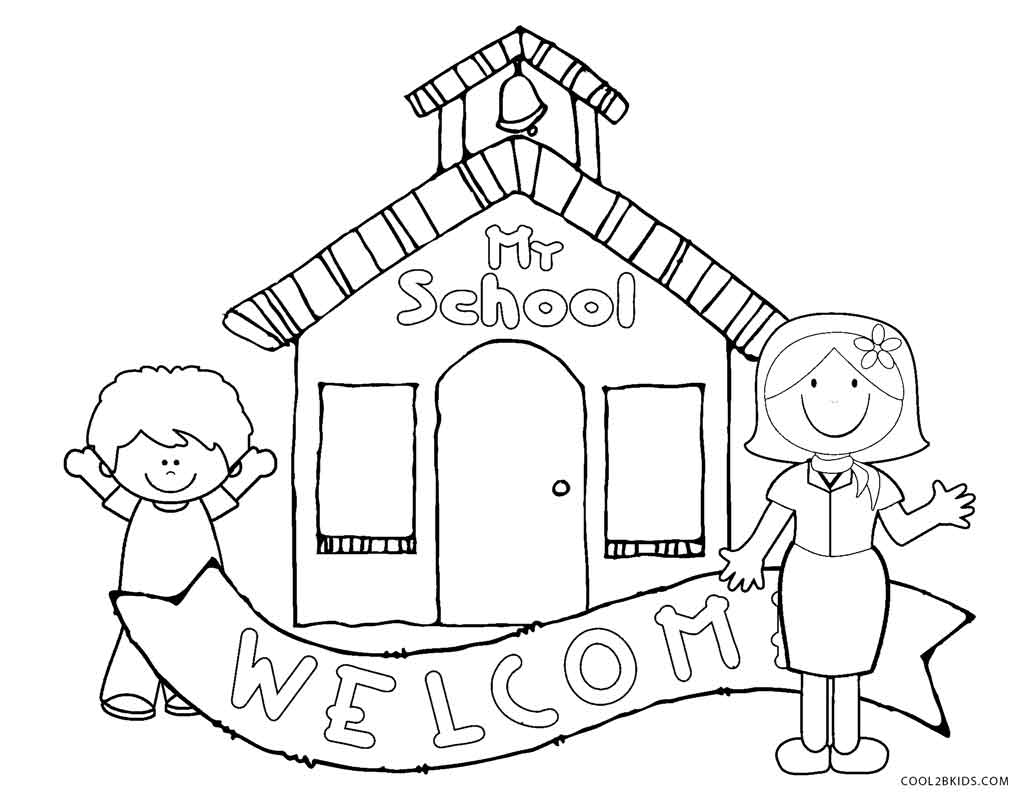 coloring picture kindergarten free printable kindergarten coloring pages for kids coloring kindergarten picture