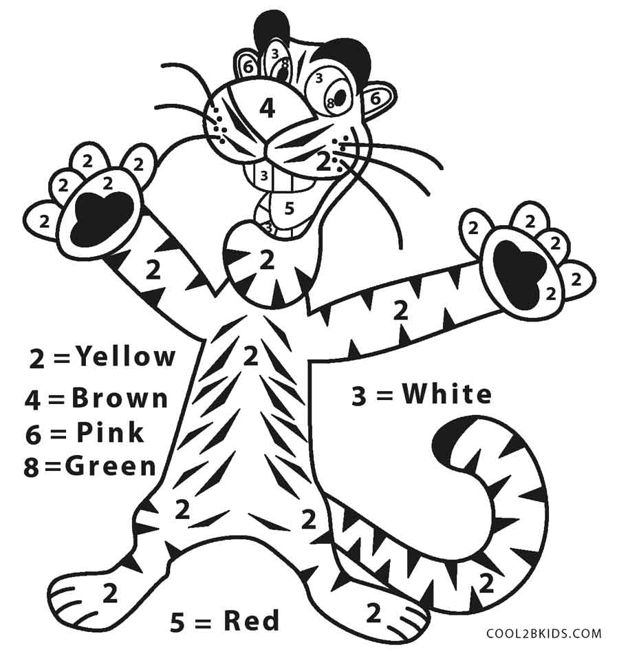 coloring picture kindergarten free printable kindergarten coloring pages for kids coloring picture kindergarten