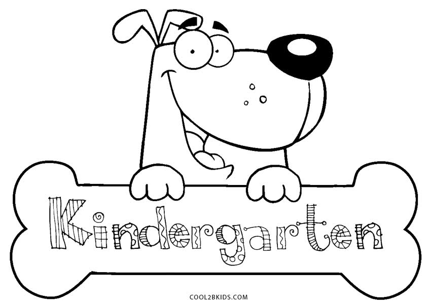 coloring picture kindergarten free printable kindergarten coloring pages for kids kindergarten picture coloring 1 1