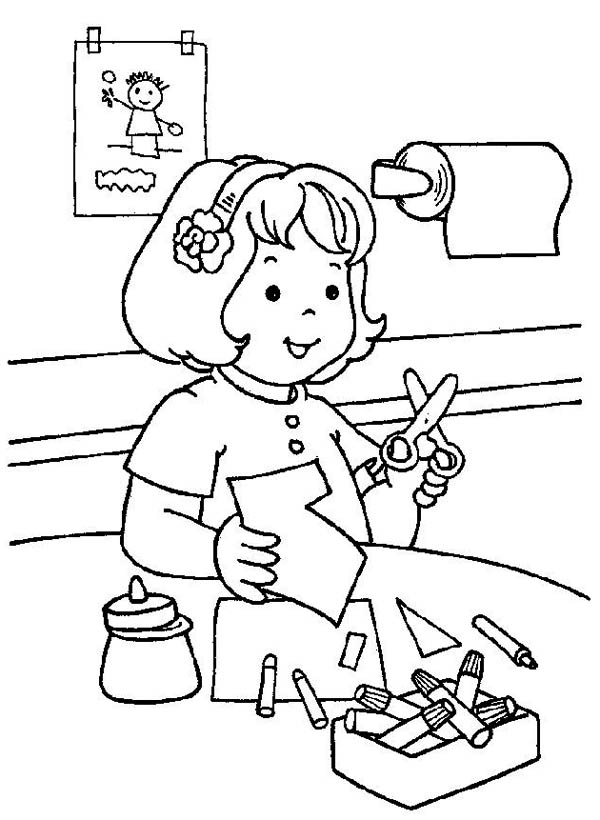 coloring picture kindergarten free printable kindergarten coloring pages for kids picture kindergarten coloring 1 1