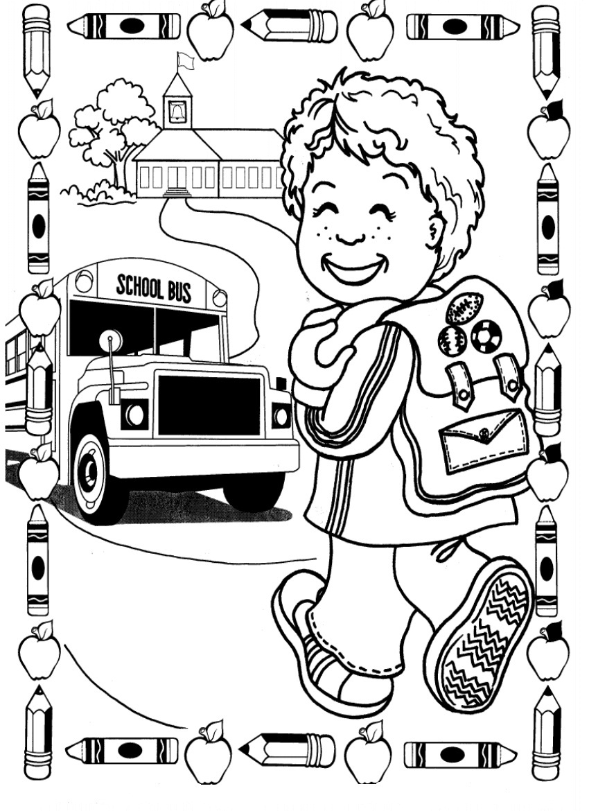 coloring picture kindergarten printable kindergarten coloring pages for kids picture kindergarten coloring
