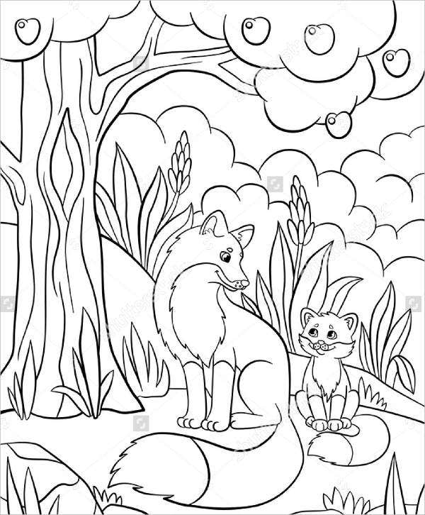 coloring picture kindergarten yellow coloring worksheet for kindergarten coloring page kindergarten coloring picture