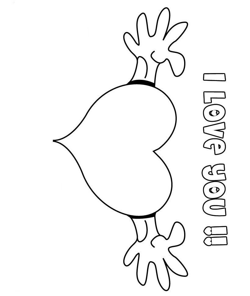 coloring picture love christian valentines day coloring pages about love 100 free coloring love picture