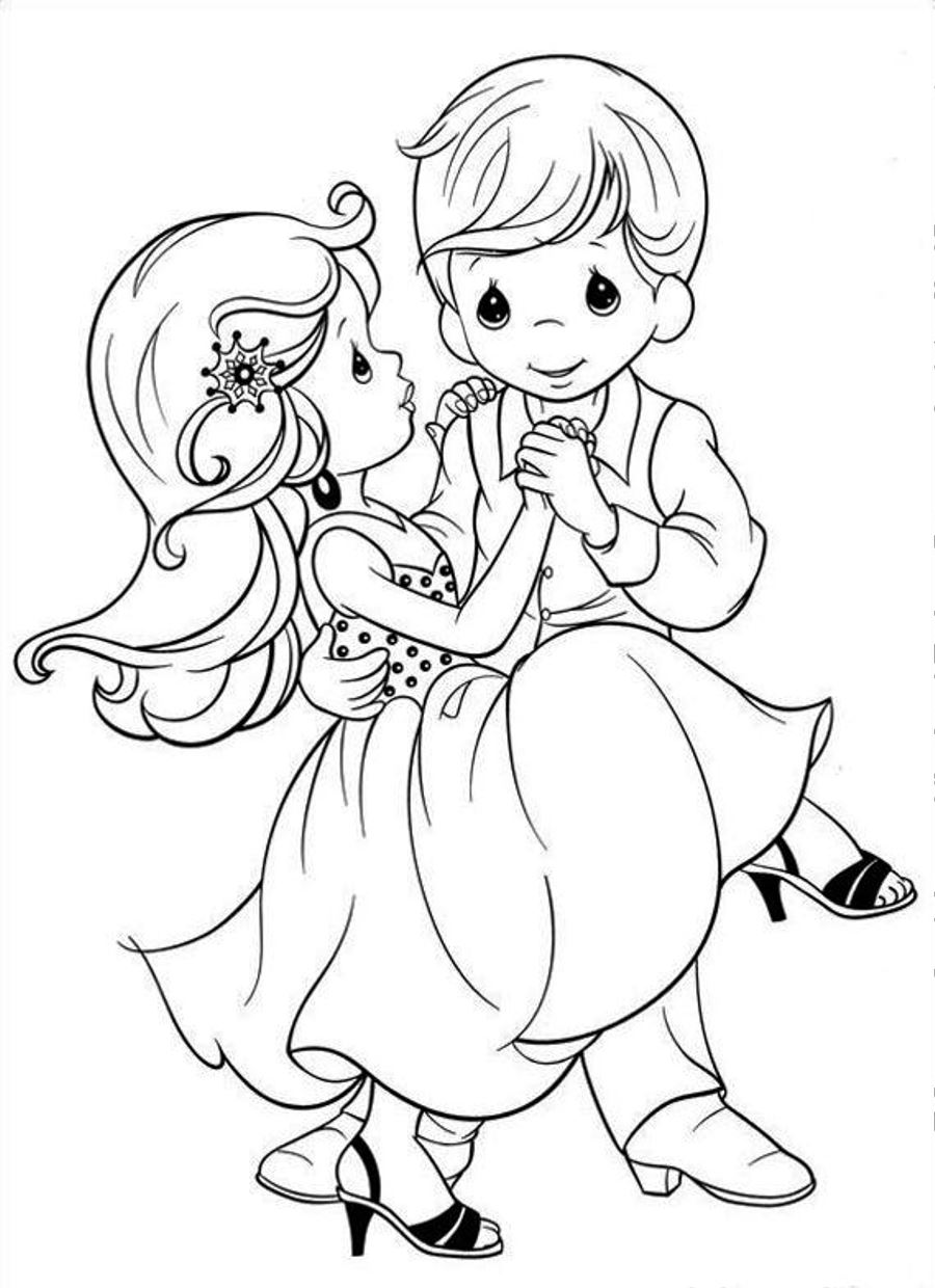 coloring picture love couple coloring pages to download and print for free picture coloring love