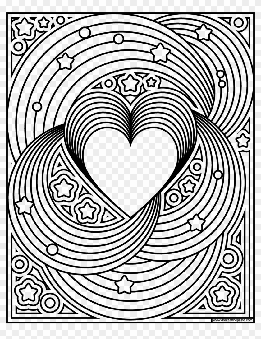 coloring picture love rainbow love coloring page available in jpg and coloring picture love