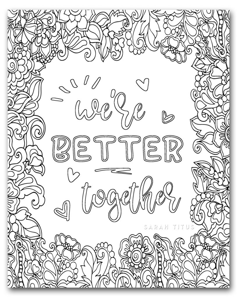 coloring picture love valentines day coloring pages i love you coloring pages coloring love picture