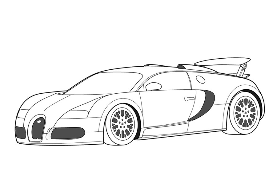 coloring picture of car cars coloring pages minister coloring coloring car picture of