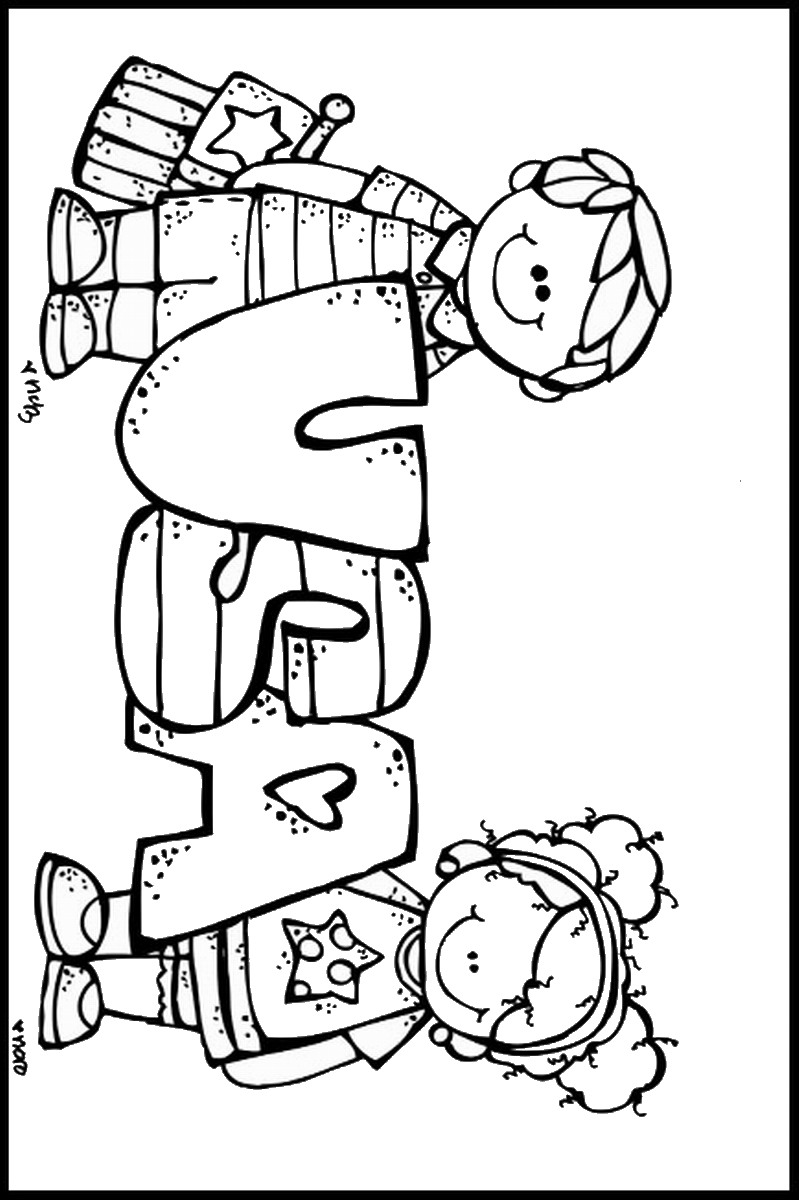 coloring pictures 4th of july 4th of july coloring pages best coloring pages for kids coloring 4th of pictures july