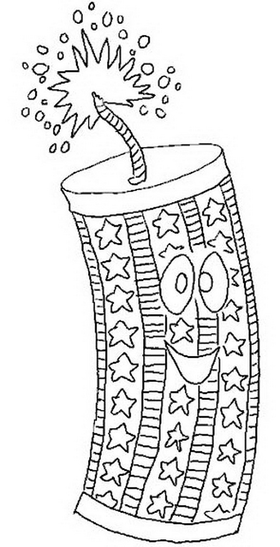 coloring pictures 4th of july 4th of july printable coloring pages coloring home july coloring 4th pictures of