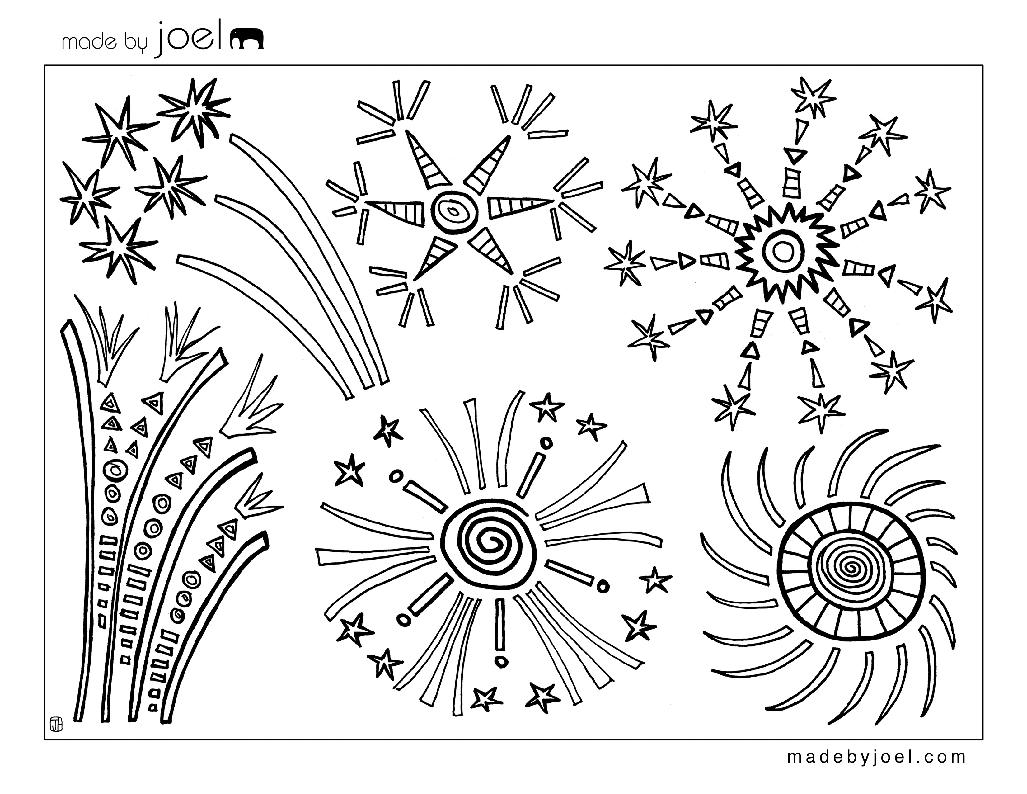 coloring pictures 4th of july coloring pages for independence day coloring 4th of pictures july