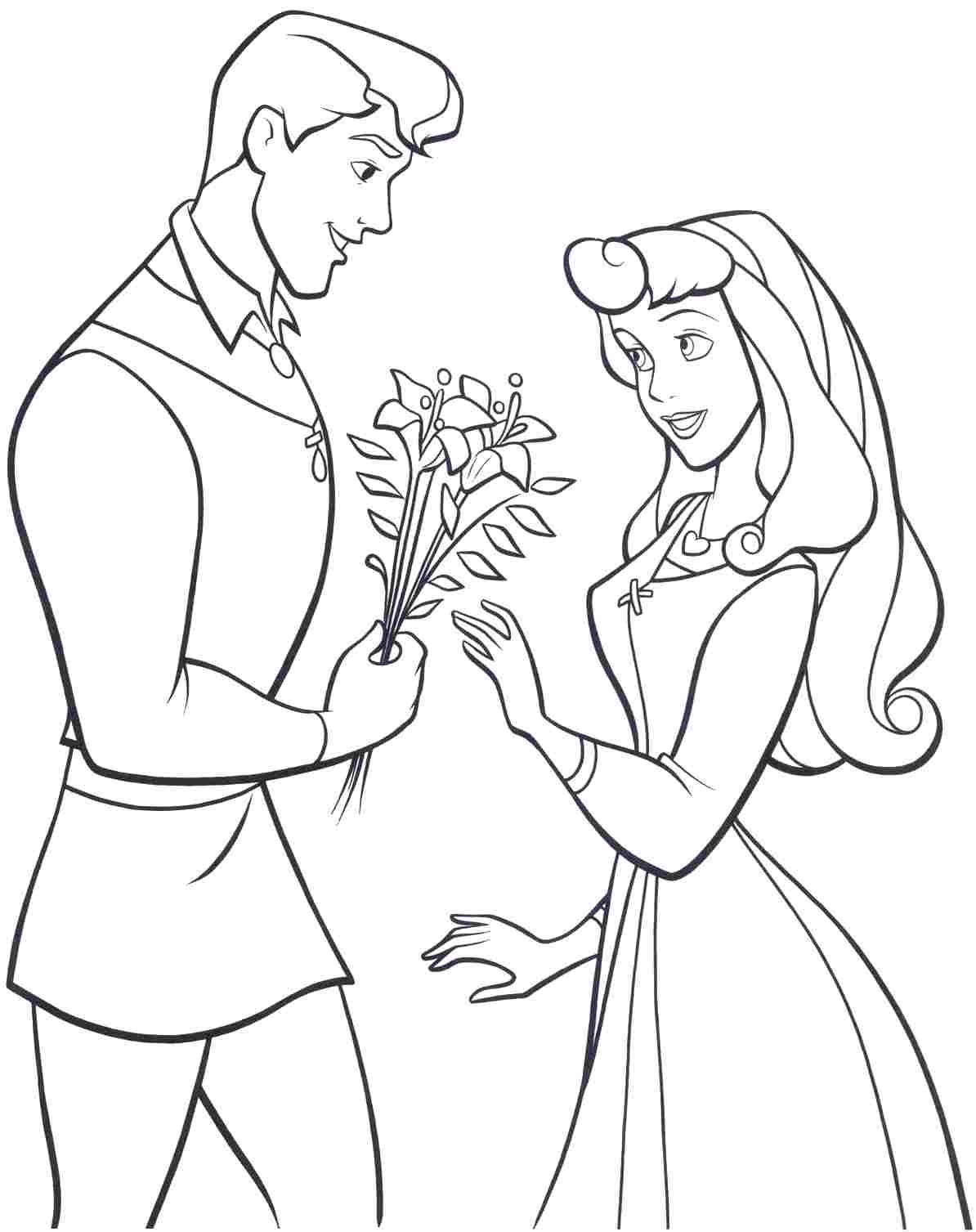 coloring pictures disney disney princess aurora download printable coloring image coloring pictures disney