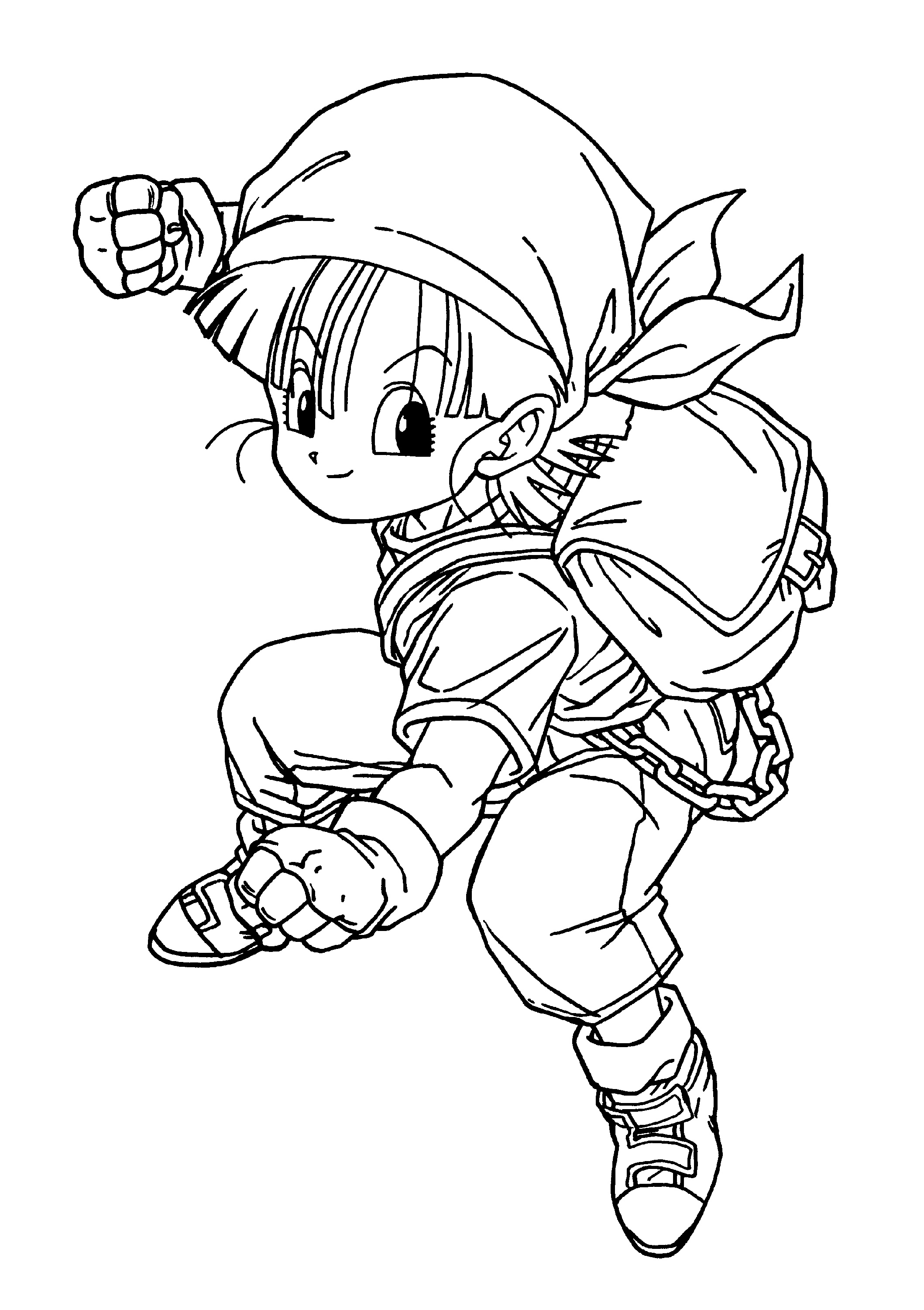coloring pictures dragon ball z dragon ball coloring pages best coloring pages for kids ball z pictures dragon coloring