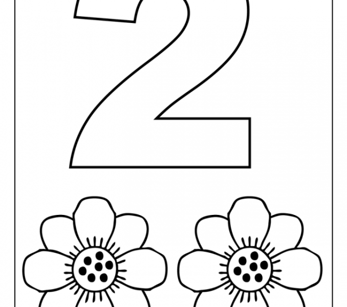 coloring pictures for 2 year olds alphabet coloring pages for 2 year olds coloring page blog coloring year pictures olds 2 for