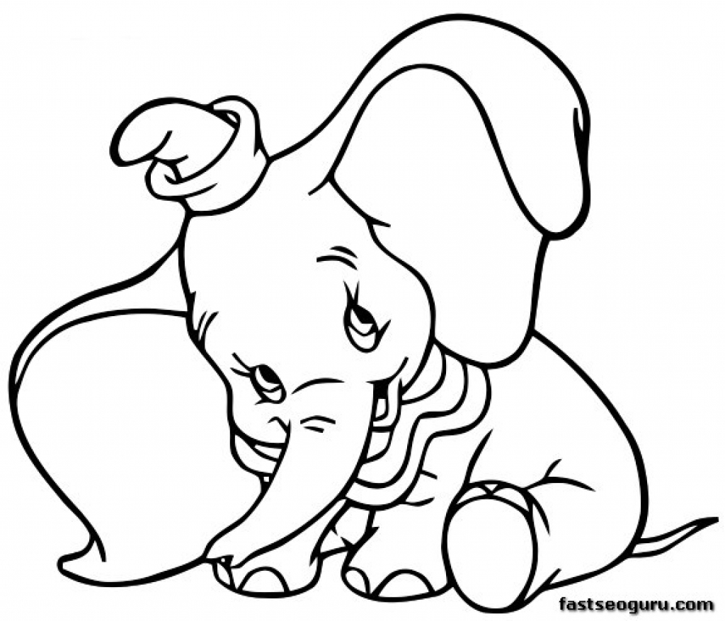 coloring pictures for 2 year olds coloring pages 10 year olds free download on clipartmag coloring pictures for year 2 olds