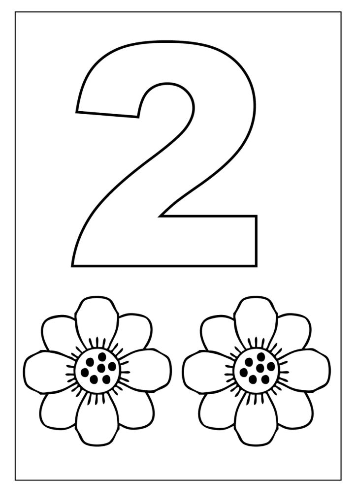coloring pictures for 2 year olds coloring pages for 2 to 3 year old kids download them or 2 year coloring pictures for olds