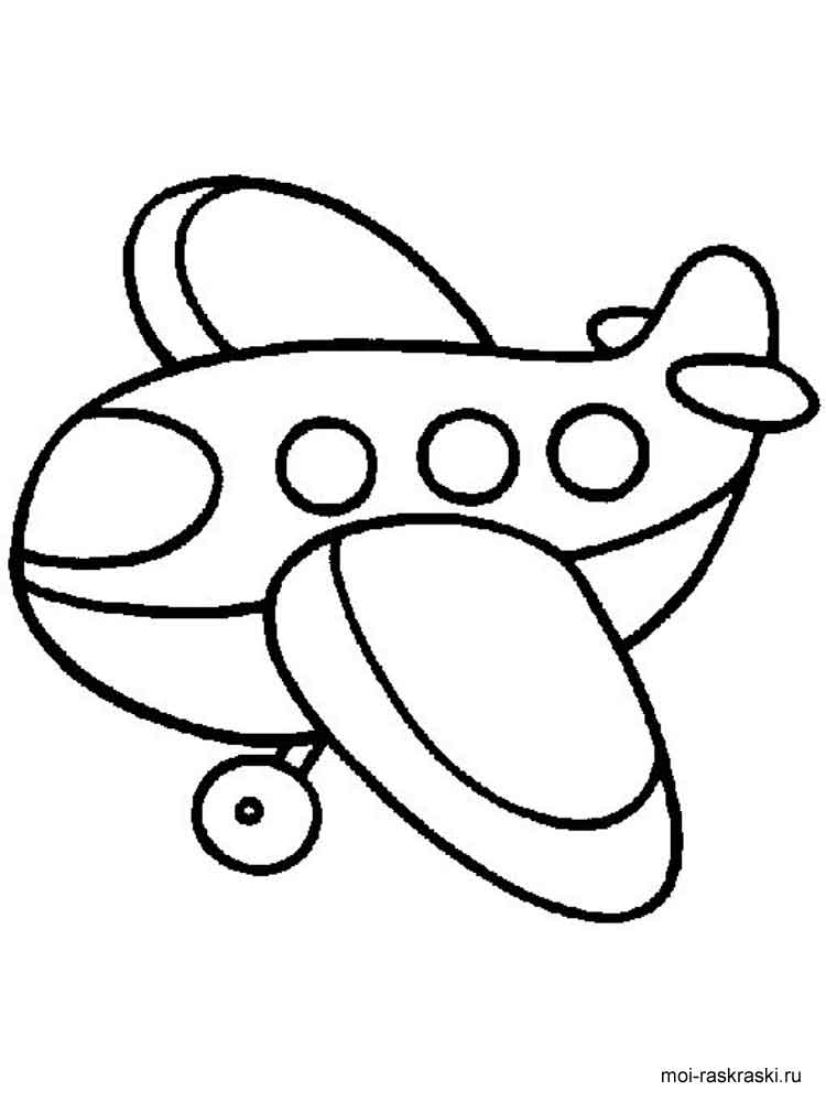 coloring pictures for 2 year olds easy coloring pages for 2 year olds at getcoloringscom 2 for year olds coloring pictures