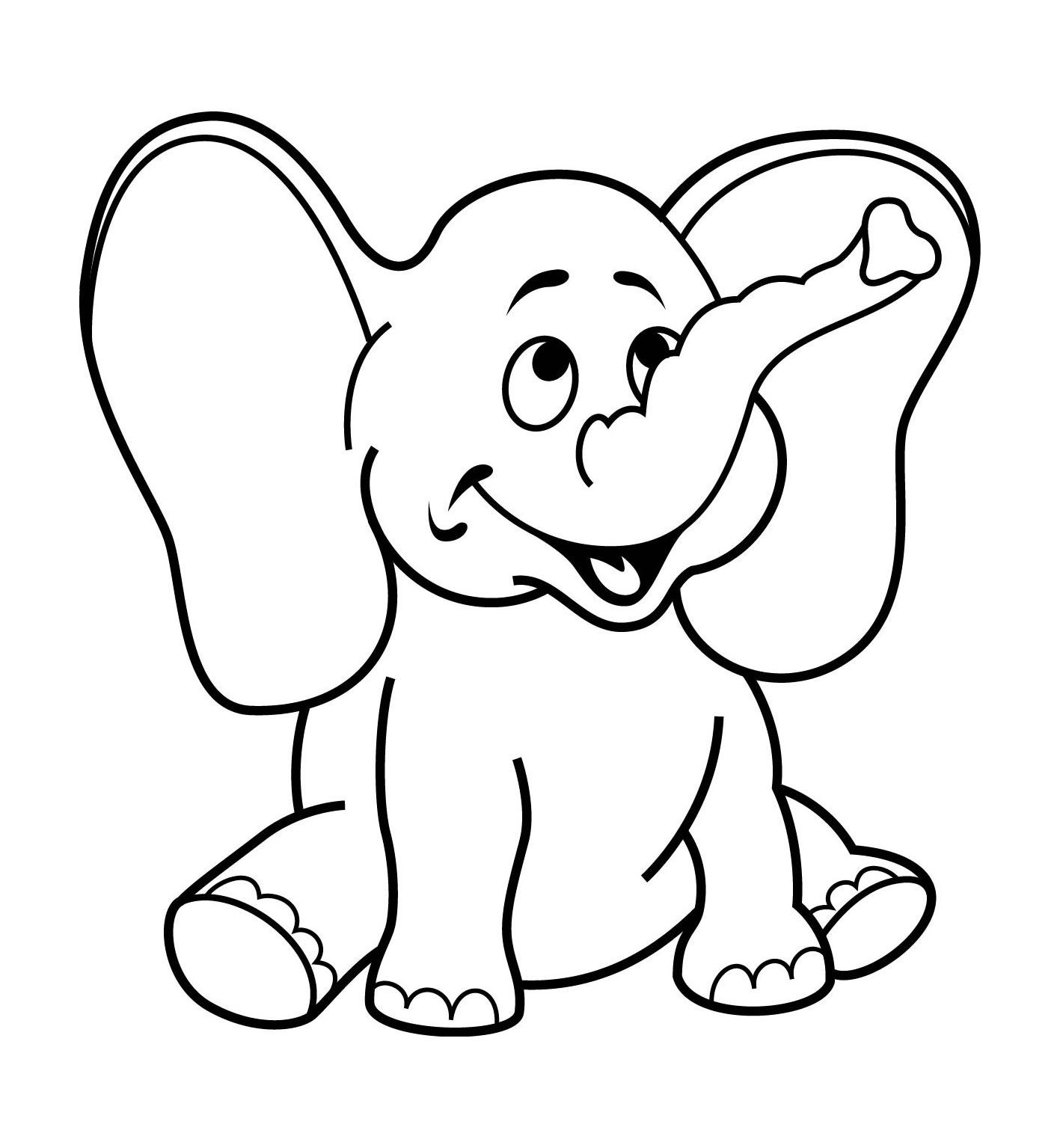 coloring pictures for 2 year olds free printable coloring pages for 2 year olds free printable 2 pictures for year coloring olds