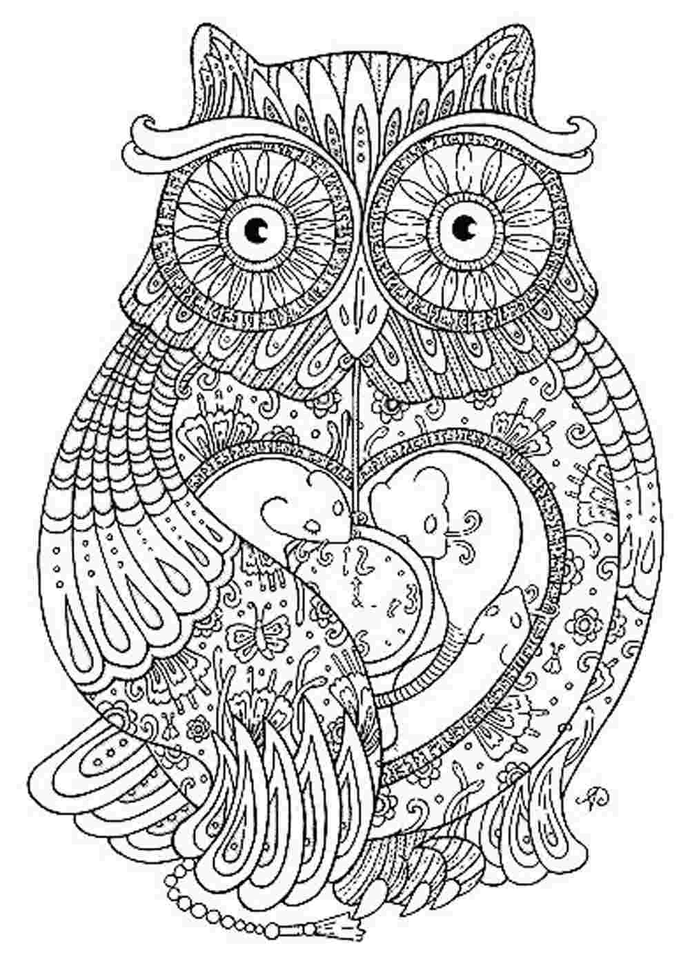 coloring pictures for adults free printable abstract coloring pages for adults pictures for adults coloring