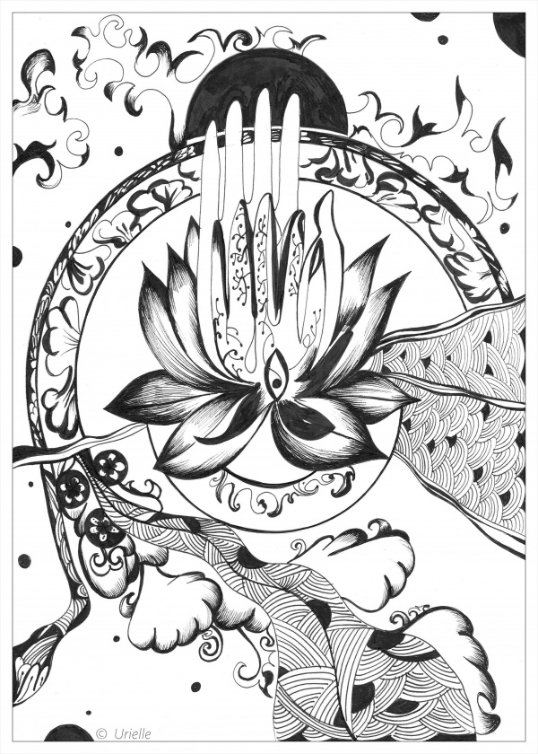 coloring pictures for adults serendipity adult coloring pages printable for coloring pictures adults